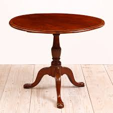 18 mahogany dining room table 1000 images about drink