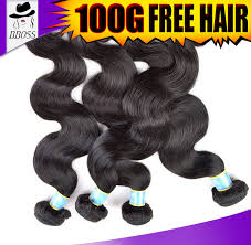 hair thermalizer no shedding hair product hair thermalizer system buy hair