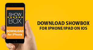 iphone apk showbox apk v5 01 showbox app for iphone on ios