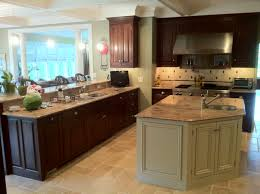 How Refinish Kitchen Cabinets Cabinet Refinishing U0026 Kitchen Remodeling In Rhode Island Ri