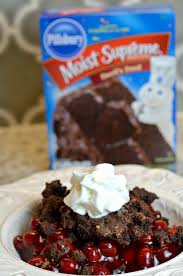 best 25 chocolate cherry dump cake ideas on pinterest dr pepper