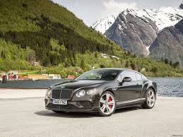 bentley cars 2016 2016 bentley continental gt speed coupe spectre front hd