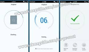 root android phone without computer how to root an android phone or tablet without a computer hacks