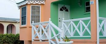 Cheap Single Bedroom Apartments For Rent by Vacation Rental In Barbados Near Airport Beaches Oistins Us Embassy