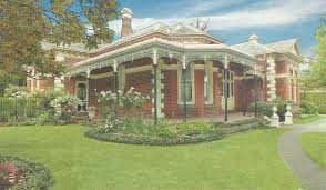 impressive australian victorian houses design gallery 4552