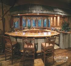 home interior design consultants interior design timber frame home interiors home decoration