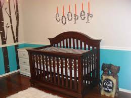 antique white baby cribs canapesetmodulables
