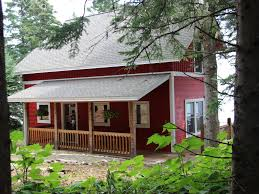 lake superior private beach cottage betwe vrbo