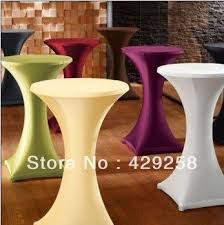 Cheap Cocktail Party Ideas - 12 best cocktail tables images on pinterest cocktail tables