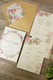 wedding invitations quezon city dianne envelope lining paperbug co handmade