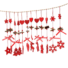 popular christmas ornaments snowflakes buy cheap christmas