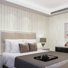 lambris pour chambre bois optique lambris bois planche non tissé tissu papier peint