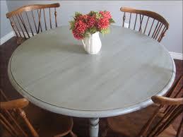 kitchen white round dining table round dining table for 4 round
