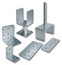 metal holders
