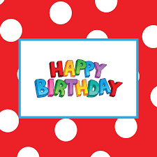 free printable hallmark birthday cards card design ideas