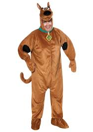 scooby doo halloween costumes u2013 festival collections