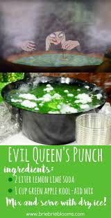 best 20 college halloween parties ideas on pinterest college