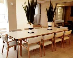 bank dining table rectangle sollos dedece