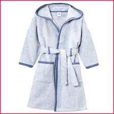 robe de chambre enfants robe de chambre enfant 19986 meilleur de robe de chambre enfants