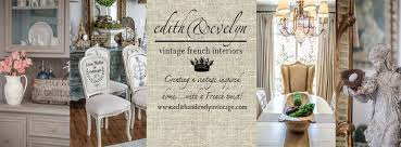 edith and evelyn vintage home facebook