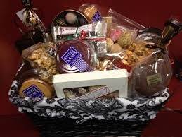 office gift baskets special gift giving ideas