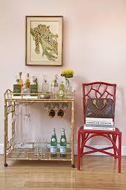 the sedgewick bar cart u2013 society social