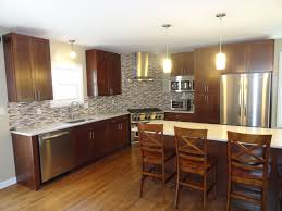 kitchen design styles top 5 kitchen design styles central construction group inc
