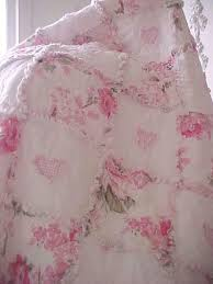 Simply Shabby Chic Blanket by 299 Best Beautiful Quilts Images On Pinterest Shabby Chic Quilts
