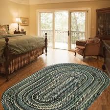 jerry s comfort flooring