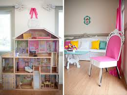 Barbie Dolls House Furniture Playground And Toys Custom Barbie Doll House Read In Furnikidz
