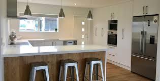 Kitchen Design Nz Jetset Kitchens West Auckland Kitchen Makers West Auckland