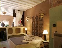 chambre d hote au maroc séjour romantique au maroc voyage sud maroc voyage désert maroc