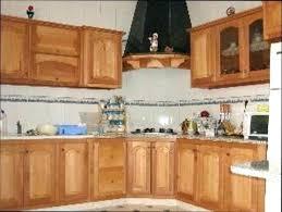 porte de cuisine en bois porte de cuisine en bois aclement de cuisine element de cuisine en