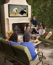outdoor entertainment outdoor entertainment paradyme sound u0026 vision