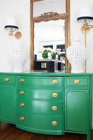 Decorating Rental Homes by Top 25 Best Rental Homes Ideas On Pinterest Rental Homes Near