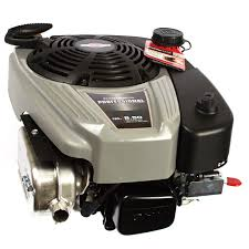 briggs u0026amp stratton 121q02 2025 f1 190cc 850 series gas vertical