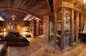 cabin bathrooms ideas marvellous ideas log cabin bathrooms stylish design master