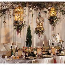wedding designers 130 best hanging centerpieces images on marriage