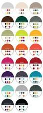Beautiful Color Combinations 12 Color Combinations Logos Business And Color Combos