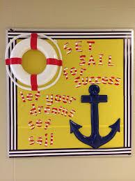 sailing bulletin board pinterest sailing bulletin
