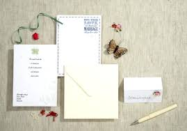 make your own wedding invitations online create my wedding invitation design my wedding invitations design
