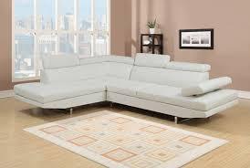 canape d angle gauche deco in canape d angle gauche design rubic blanc gauche