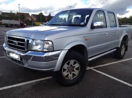 Ford Ranger Truck 2014 - 2004 ford ranger photos and wallpapers trueautosite