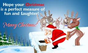 merry quotes for a dear friend faithful friends who are