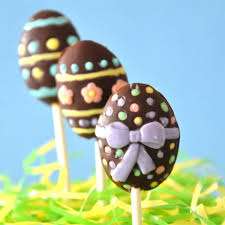 peanut butter easter eggs recipe all recipes uk