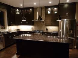 Rustic Kitchen Cabinet Knobs And Pulls Kitchen Kitchen Ideas With Dark Cabinets 12 Inch Drawer Pulls