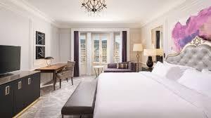 sitio web oficial del hotel maría cristina de san sebastián
