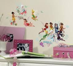 disney fairies u2013 wall shop