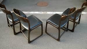 chaise traineau baumann 105775132 o jpg