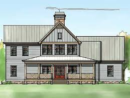 simple farmhouse plans 205 best house plans images on houses